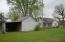 257 Myrtle Street, Taneyville, MO 65759