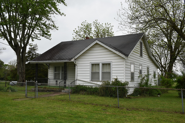 257 Myrtle Street Taneyville, MO 65759