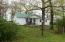 15 Berry Hill Lane, Tunas, MO 65764