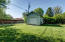 2364 South Wallis Smith Boulevard, Springfield, MO 65804