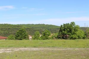 117 Greystone Drive, Hollister, MO 65672
