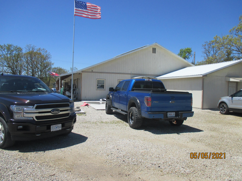 22583 Us Highway Hermitage, MO 65668