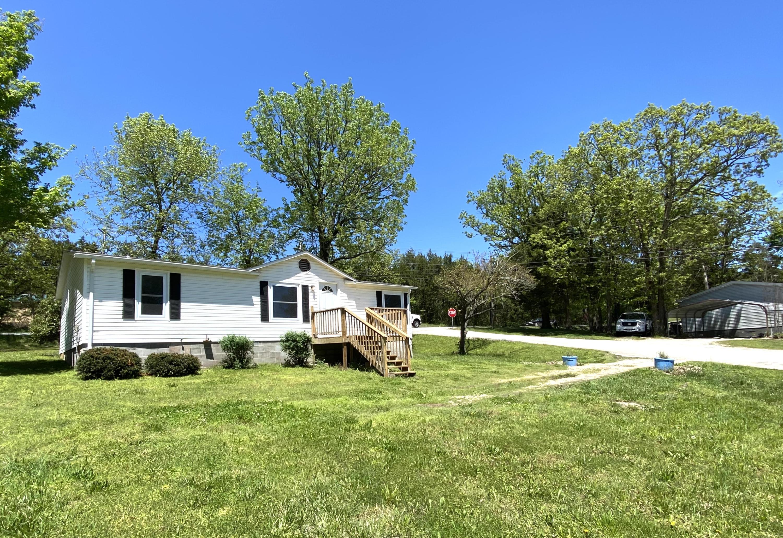 3092 Stone Road Merriam Woods, MO 65740