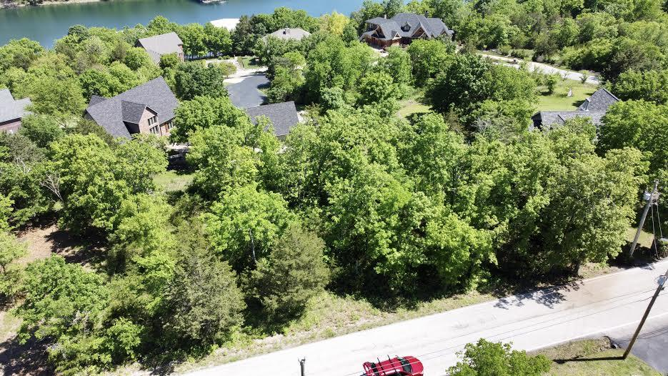 464 Indian Valley Road Reeds Spring, MO 65737