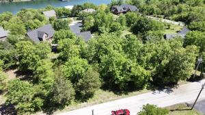 464 Indian Valley Road, Reeds Spring, MO 65737