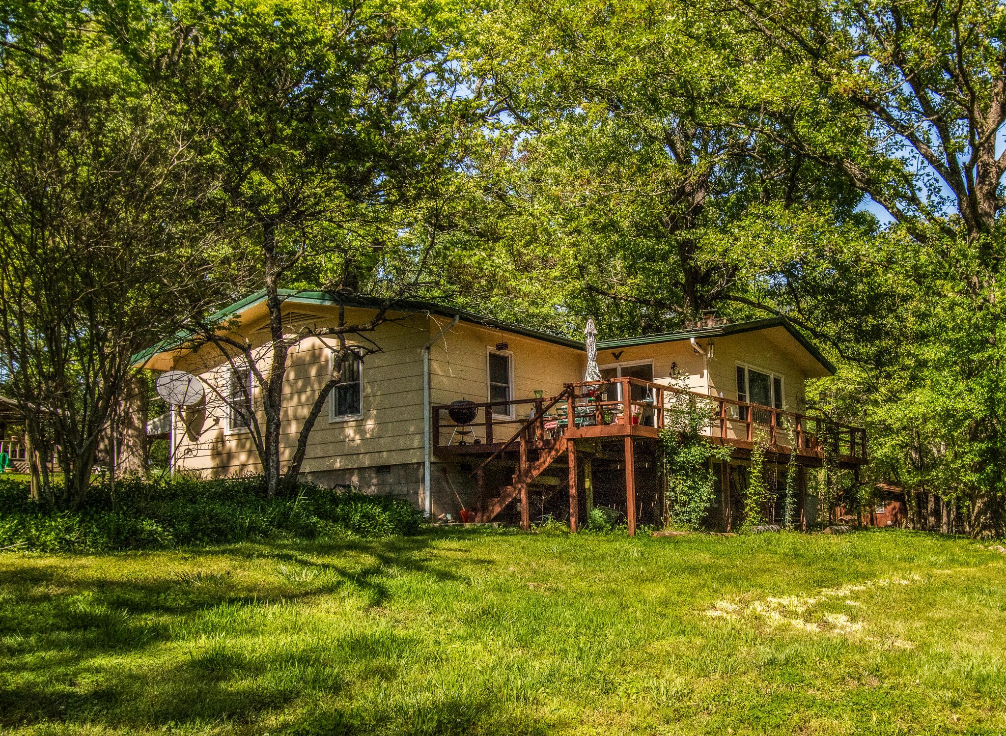 1346 County Road Theodosia, MO 65761