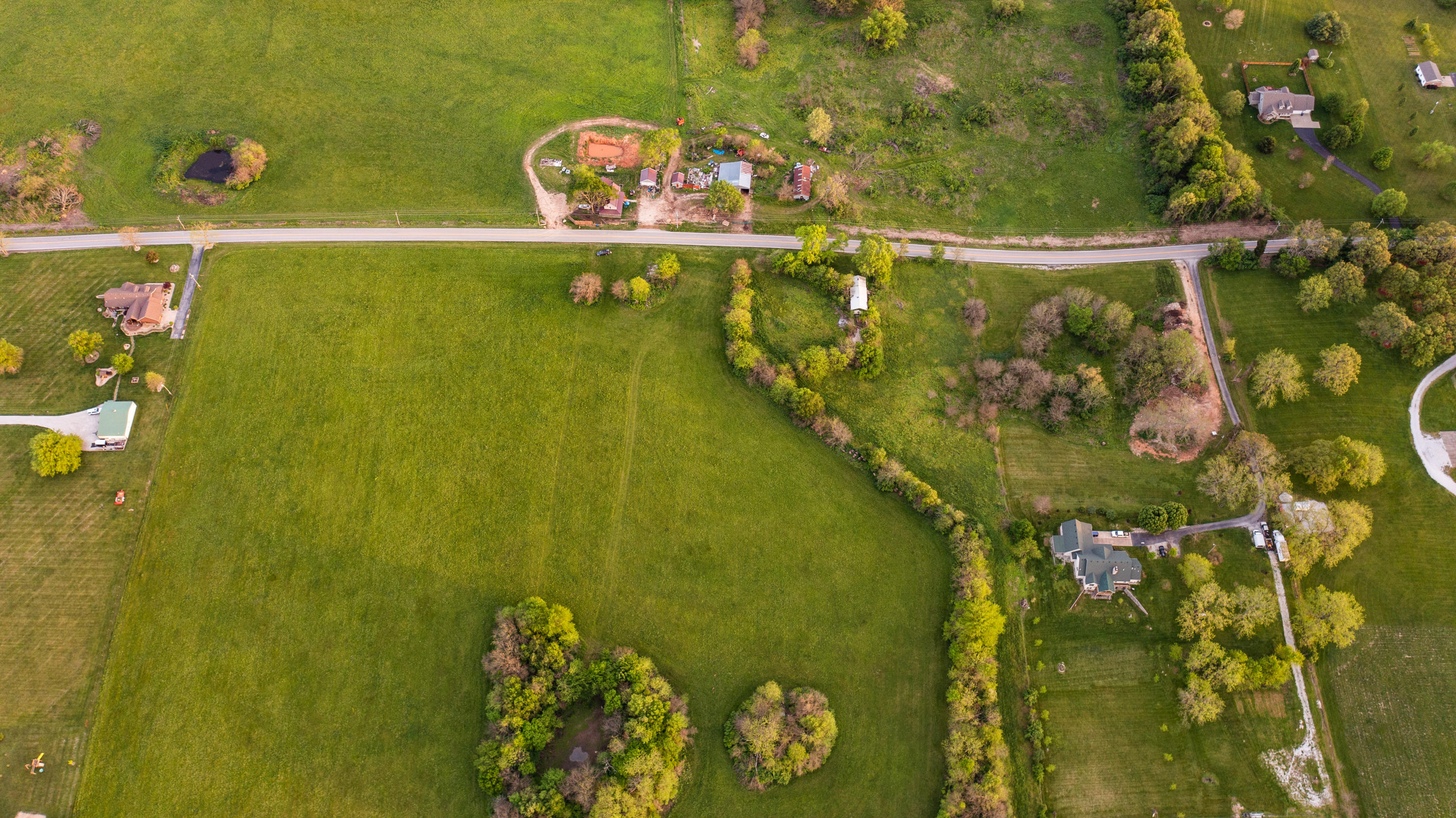East Farm Rd. 74 Tract Rogersville, MO 65742