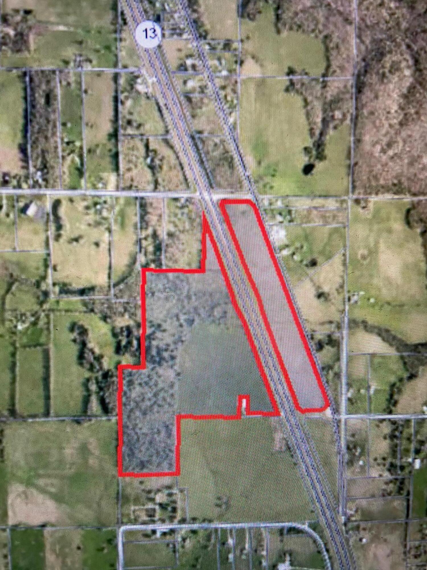 Property for sale at 00 North Richland, Willard,  Missouri 65781