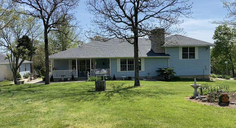 Property for sale at 900 East 353rd, Bolivar,  Missouri 65613