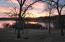 000 Oo Hwy, Reeds Spring, MO 65737