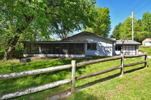 16 The Homestead Place, Cape Fair, MO 65624