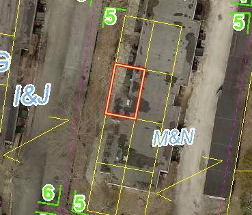 247 Anchor Point Lane UNIT C Kimberling City, MO 65686