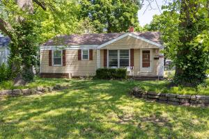 1615 East Cherokee, Springfield, MO 65804
