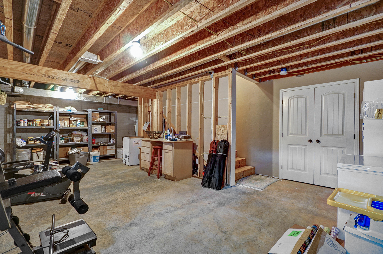 103 West Bennett Street Nixa, MO 65714