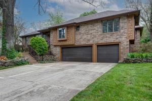 4128 East Linwood Street, Springfield, MO 65809