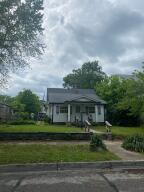 1916 South Murphy Avenue, Joplin, MO 64804