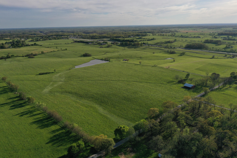 000 Meadowlark Road Ozark, MO 65721