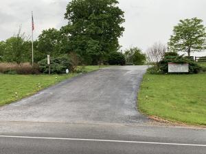 000 Lot 35 Hidden Springs Lane, Reeds Spring, MO 65737
