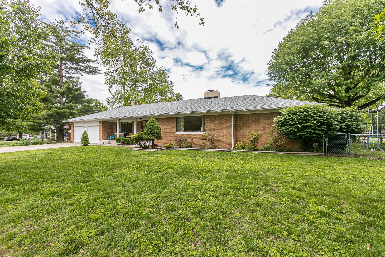 Property for sale at 908 North Main, Bolivar,  Missouri 65613