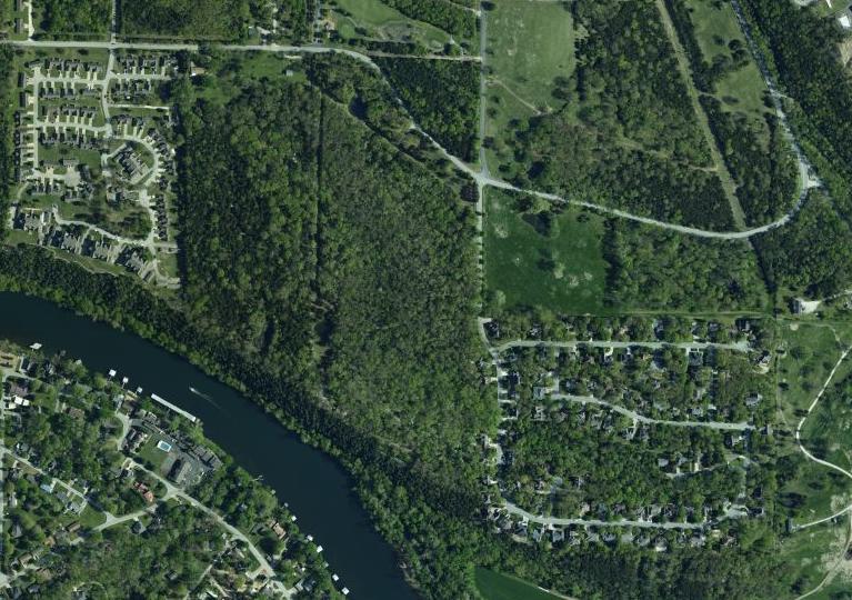 3855 Fall Creek Rd Road Branson, MO 65616