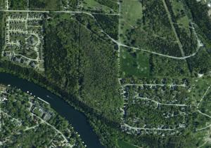 3855 Fall Creek Rd Road, Branson, MO 65616