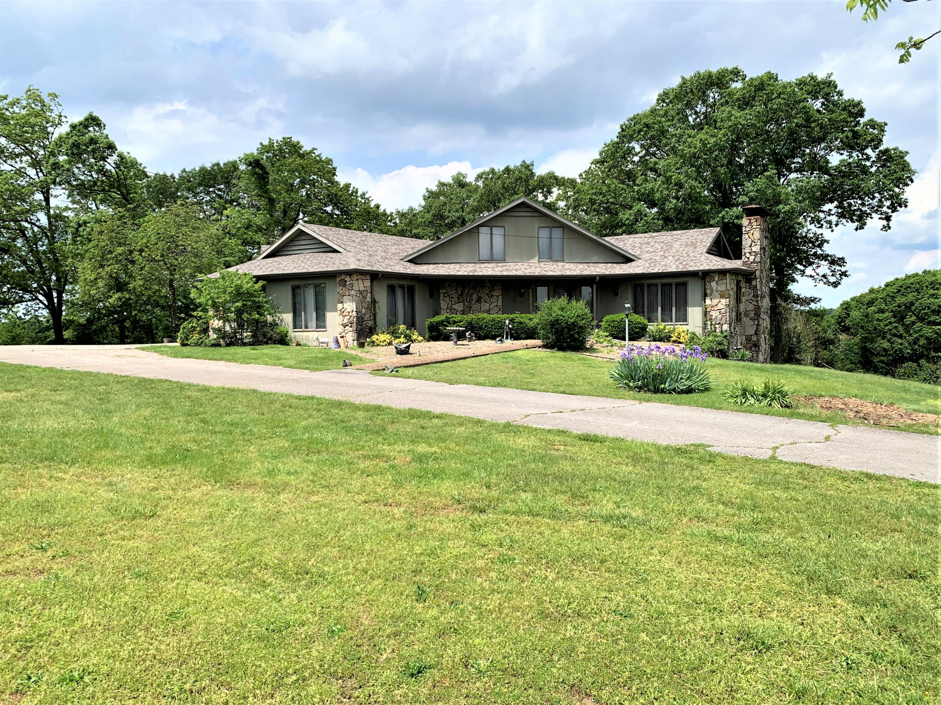 4177 State Hwy Branson, MO 65616