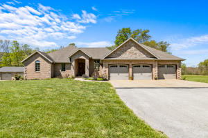 1585 Anchor Hill Road, Rogersville, MO 65742