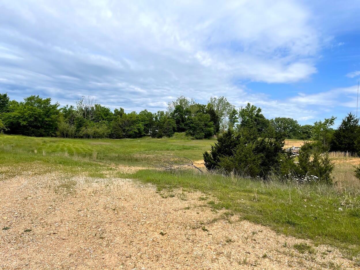 200 Valley Park Drive Branson, MO 65616