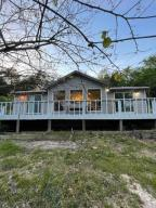 4245 Highway 5, Mansfield, MO 65704