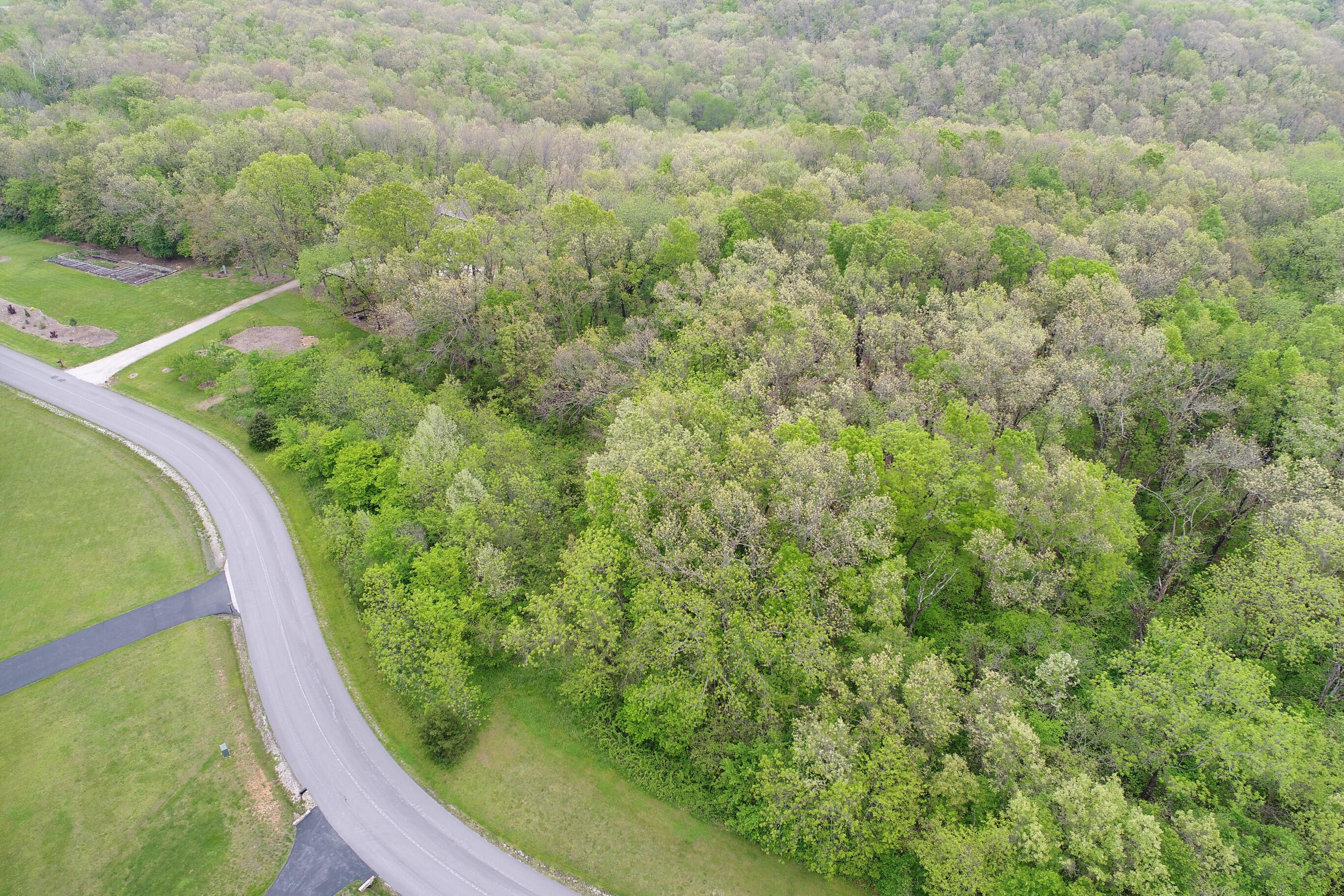Property for sale at 1334 North East Ridge, Strafford,  Missouri 65757