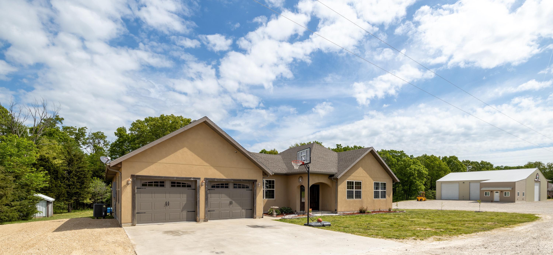 Property for sale at 50 Yankee, Marshfield,  Missouri 65706