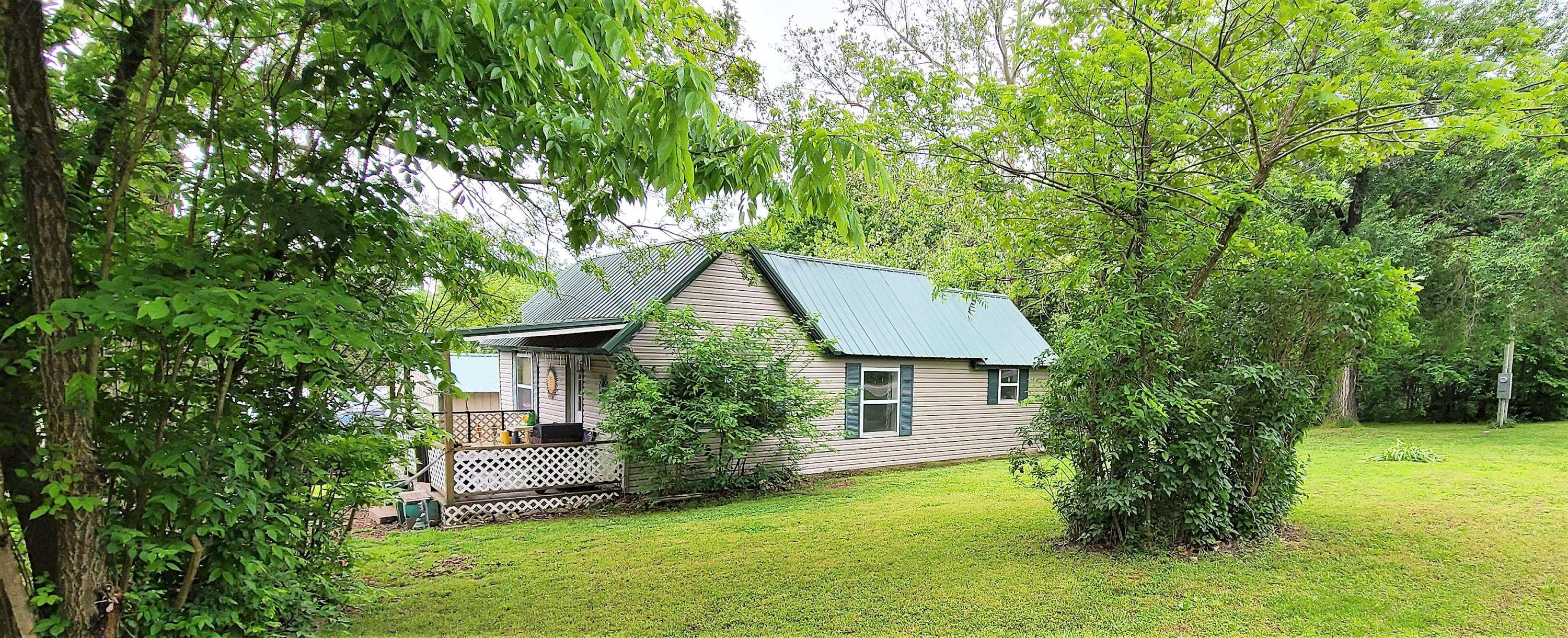 101 Tiff City Mail Street Anderson, MO 64831