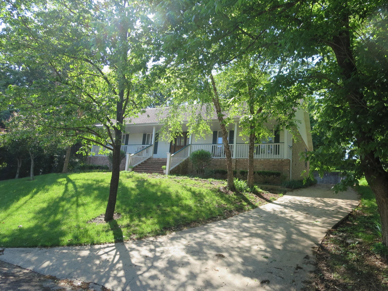 1814 Boswell Avenue Branson, MO 65616
