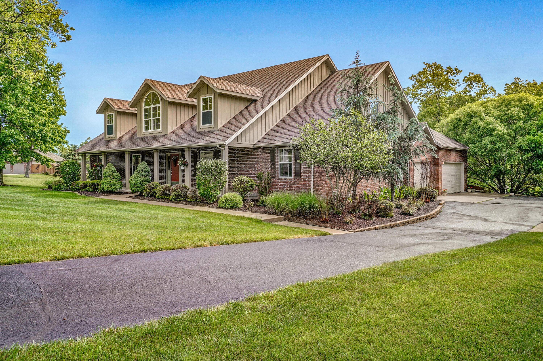 Property for sale at 155 Black Bear, Saddlebrooke,  Missouri 65630