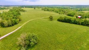 11944 Clyde Edwards Road, Gentry, AR 72734