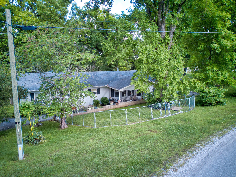 27722 Farm Road Eagle Rock, MO 65641