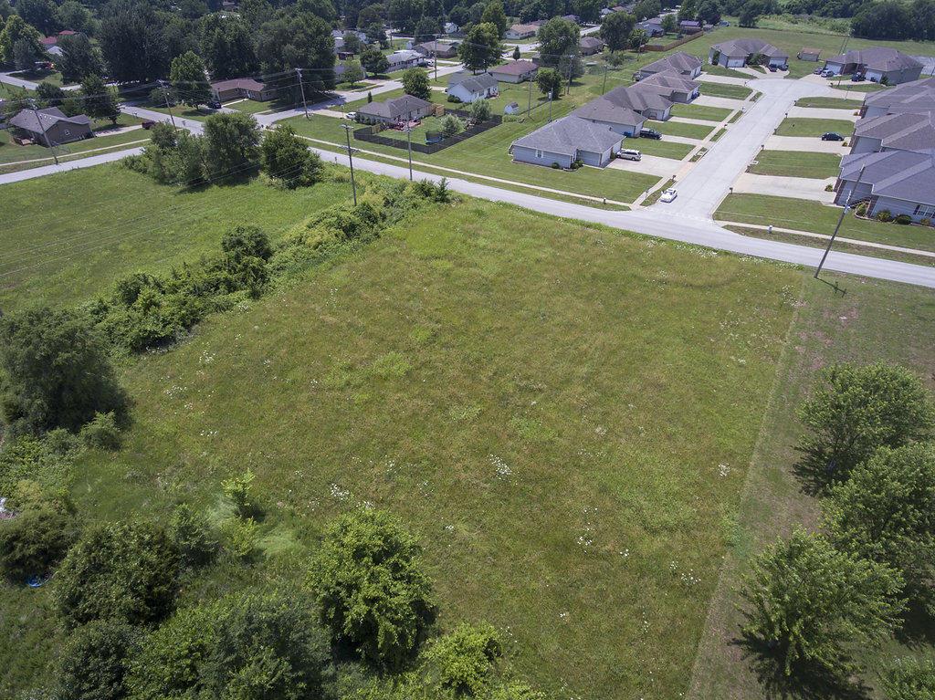 Property for sale at 510 South Miller, Willard,  Missouri 65781