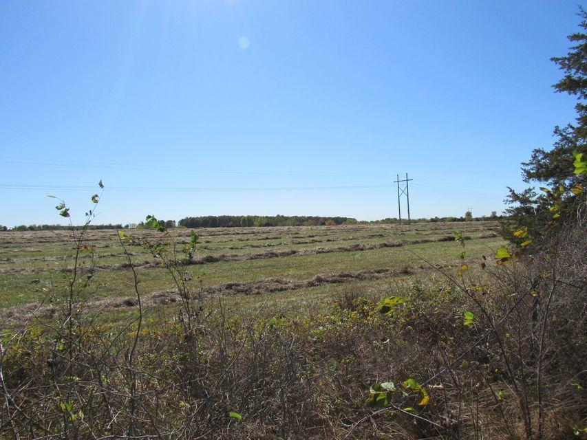 Property for sale at 000 Tbd State Highway 38, Marshfield,  Missouri 65706