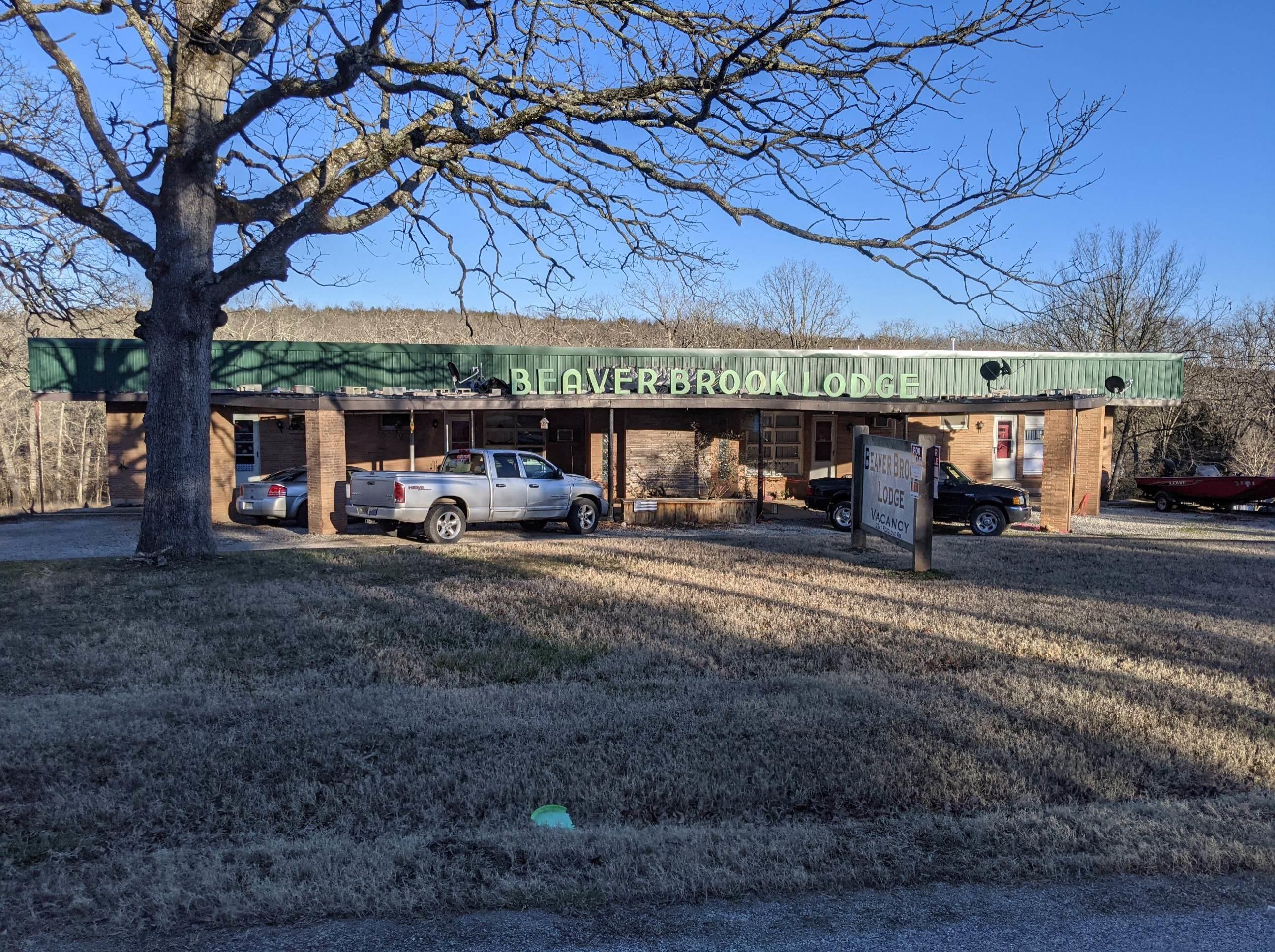 2941 Foxglove Road Kissee Mills, MO 65680