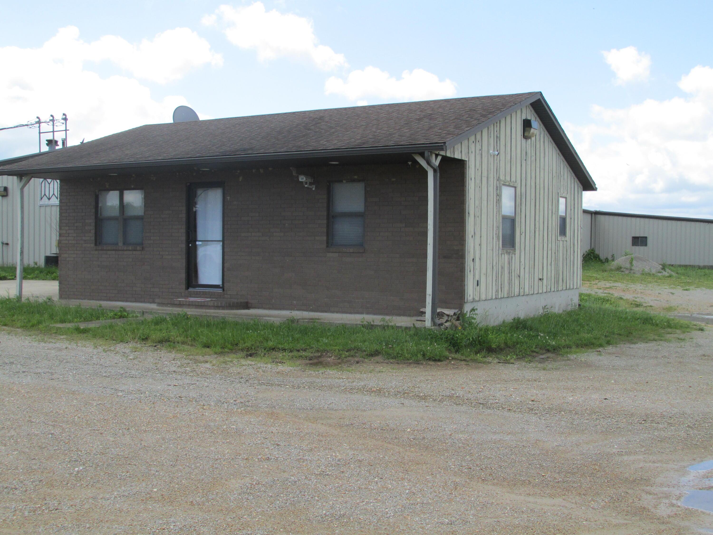 Property for sale at 1274 Sparkle Brook, Marshfield,  Missouri 65706