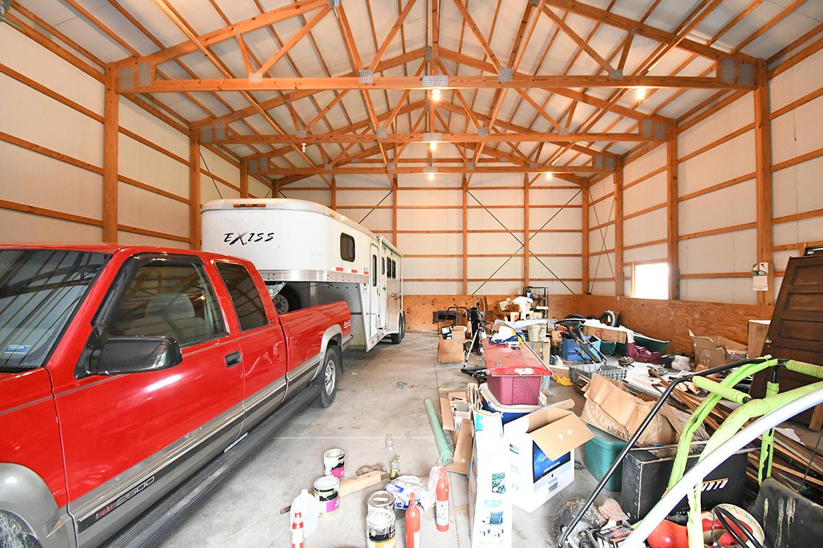 6524 South Farm Road Republic, MO 65738