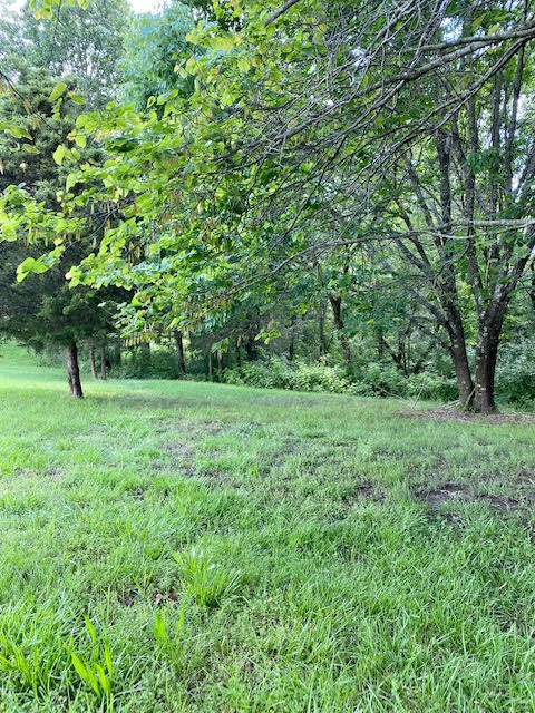 Property for sale at 000 Northwoods, Kimberling City,  Missouri 65686