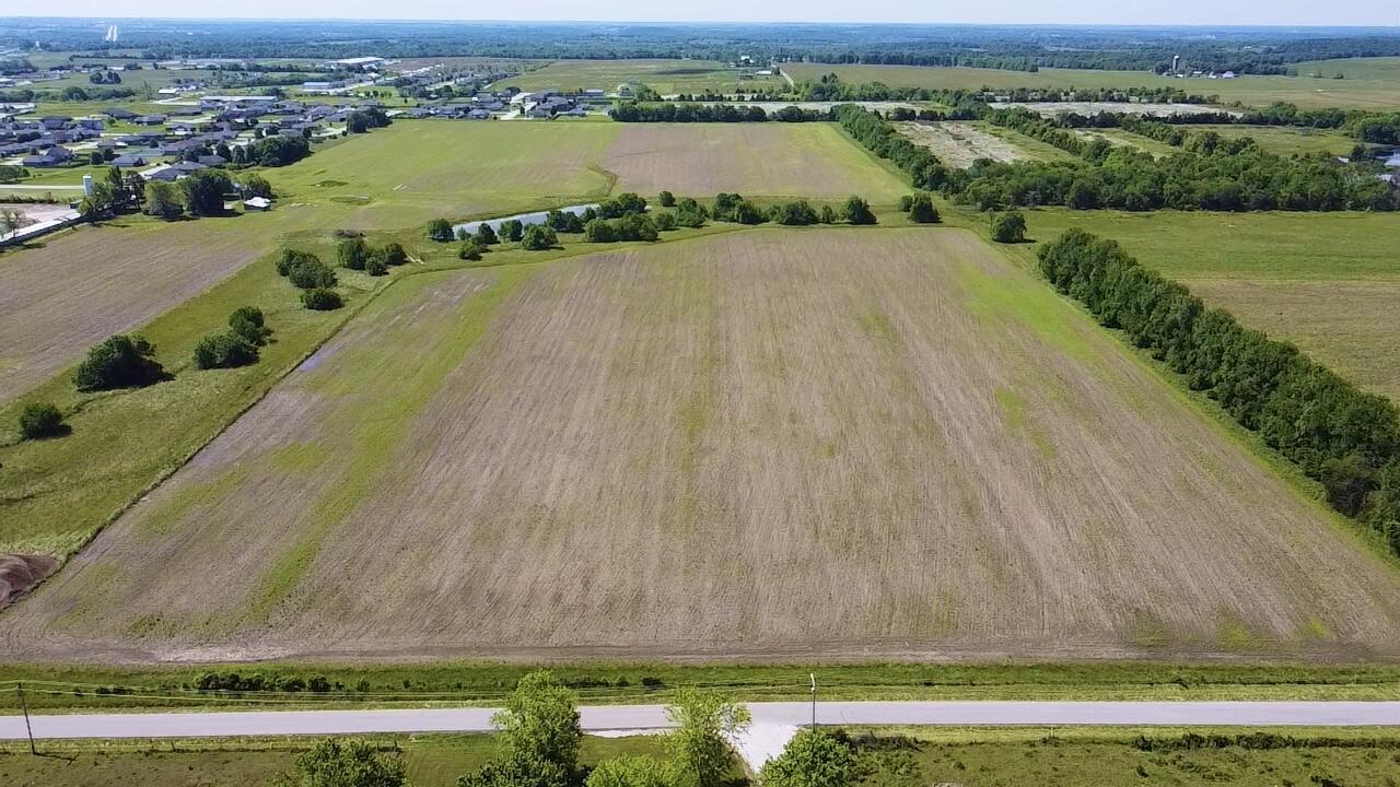 Property for sale at 1288 East 473rd, Bolivar,  Missouri 65613