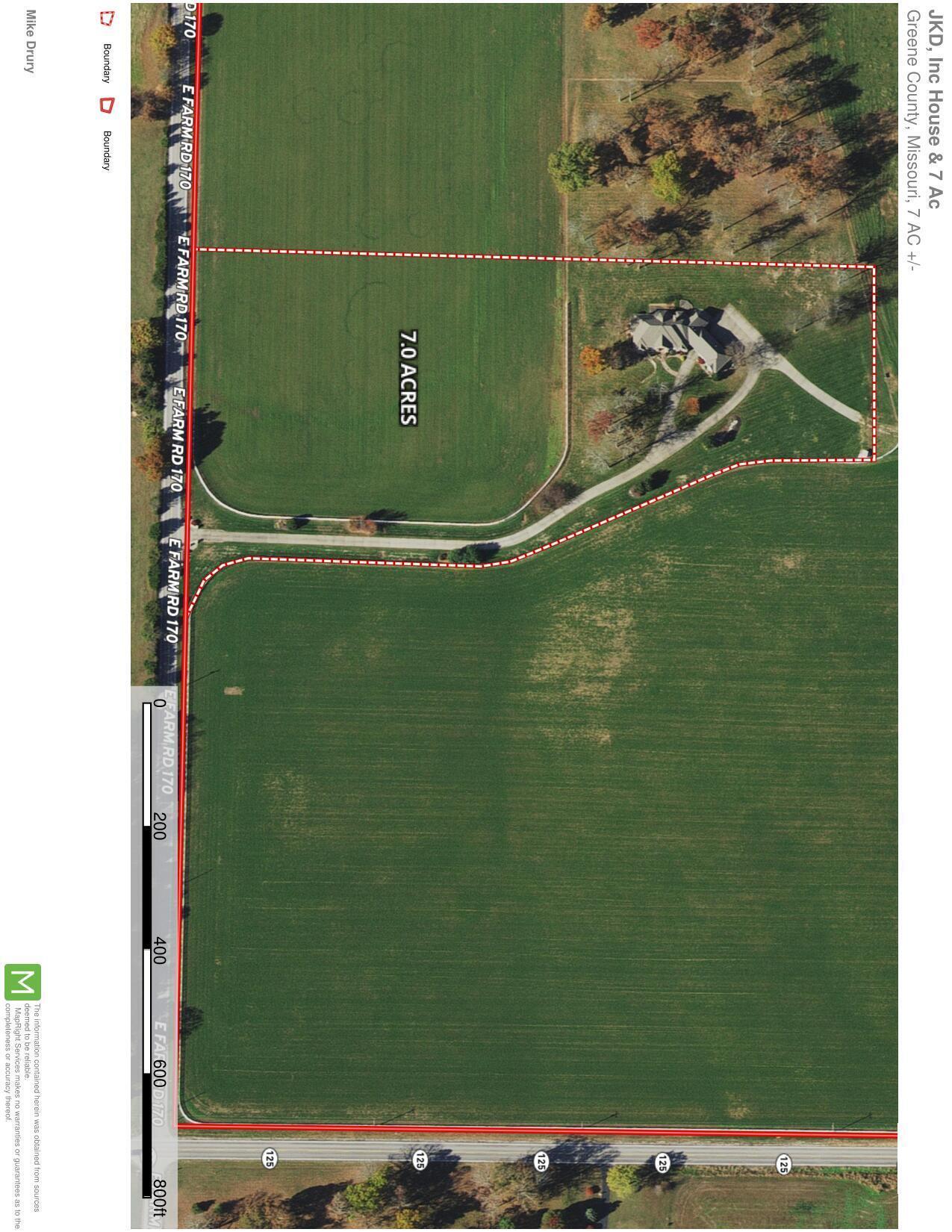 7941 East Farm Road Rogersville, MO 65742