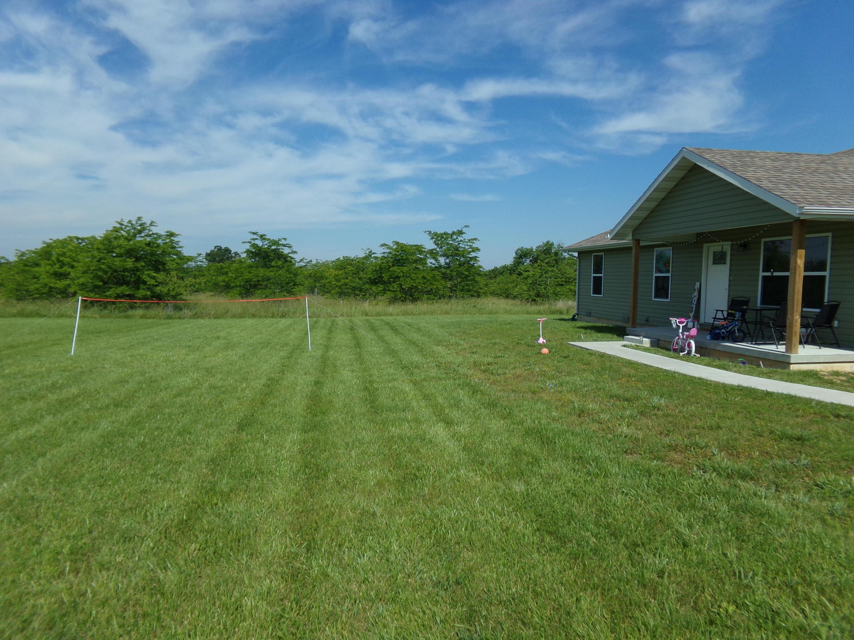 Property for sale at 15 Windy Ridge, Buffalo,  Missouri 65622