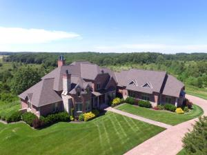 3365r10 County Road 3600, Willow Springs, MO 65793