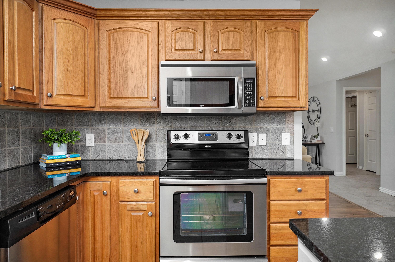 3875 South Hillsdale Avenue Springfield, MO 65807