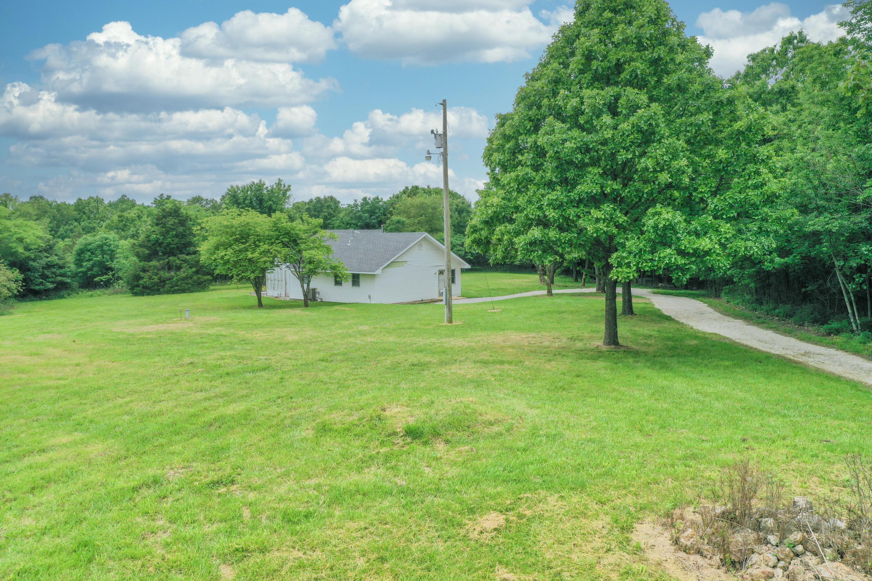 733 Whitetail Road Fair Grove, MO 65648