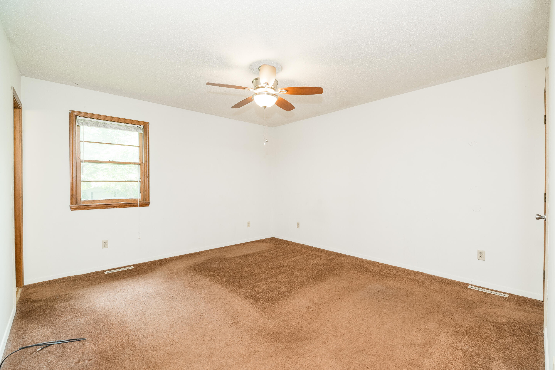 544 West Edgewood Street Springfield, MO 65807