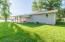 101 Lynn Lane, Purdy, MO 65734